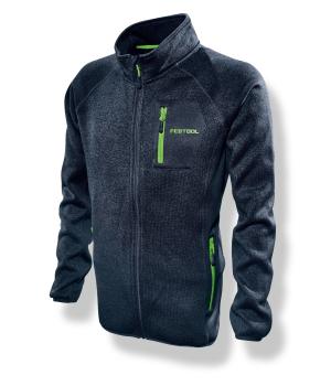 Кофта Sweatjacket SJ-FT1 M