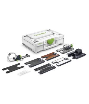 Комплект оснастки Festool ZH-SYS-PS 400 (SYS TL)