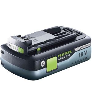 Аккумулятор Festool HighPower BP 18 Li 4,0 HPC-ASI