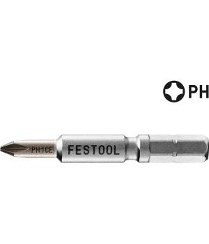 Бит Festool Phillips PH 1-50 CENTRO/2