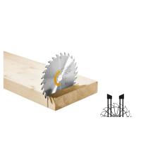 Пильный диск универсальный Festool 160x1,8x20 W28