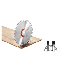 Пильный диск специальный для ламината Festool HW 160x1,8x20 TF52 L