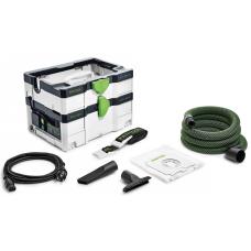 Пылеудаляющий аппарат Festool CTL SYS