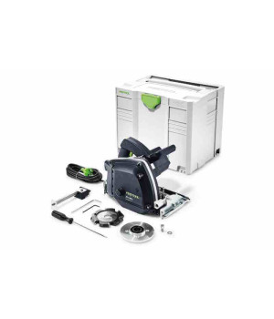 Дисковый фрезер Festool PF 1200 E-Plus Alucobond