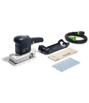 Шлифмашинка Festool Rutscher RS 300 EQ