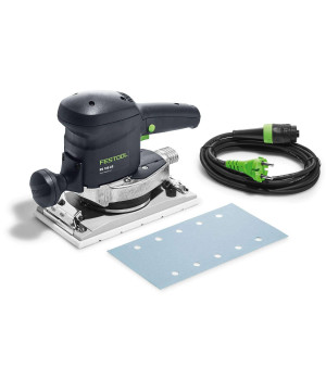 Шлифмашинка Festool Rutscher RS 100 CQ
