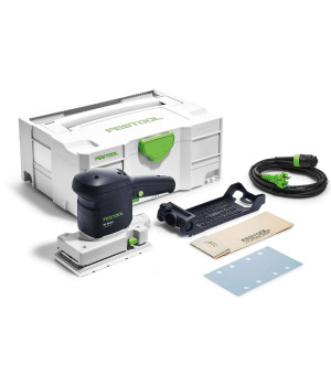 Шлифмашинка Festool Rutscher RS 300 EQ-Plus