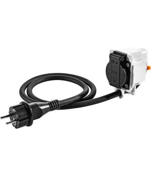 Соединительный кабель Festool CT-VA AK