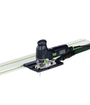 Адаптер на шину-направляющую Festool FS-PS/PSB 300