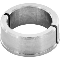 Кольцо-адаптер Festool A - GD 57/43