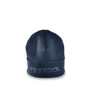 Вязаная шапка Festool