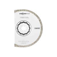 Пильный диск Festool с алмазным зубом SSB 90/OSC/DIA