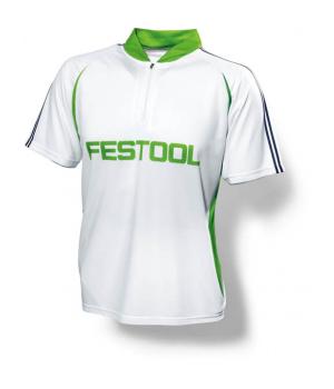 Мужская футболка Festool S