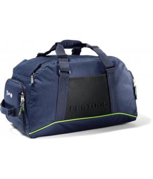 Спортивная сумка Festool
