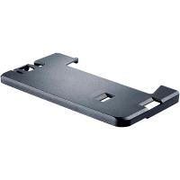 Плита-основание Festool TP-DSC-AG 125 FH
