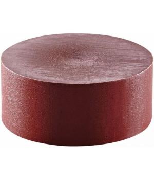 Клеевой стержень, цвет коричневый Festool EVA brn 48x-KA 65