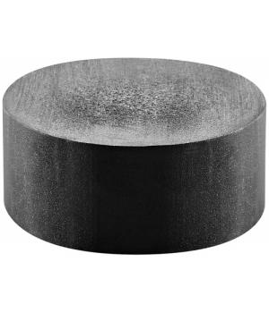 Клеевой стержень, цвет черный Festool EVA blk 48x-KA 65