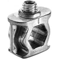 Поперечный анкер Festool SV-QA D14/32