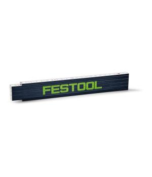 Метр складной Festool ADGA