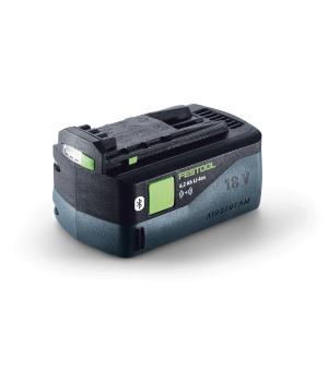 Аккумулятор Festool BP 18 Li 6,2 ASI