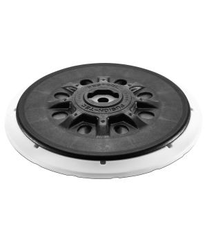 Шлифовальная тарелка Festool ST-STF D150/MJ2-M8-W-HT FUSION-TEC