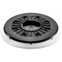 Шлифовальная тарелка Festool FastFix ST-STF D150/MJ2-FX-W-HT