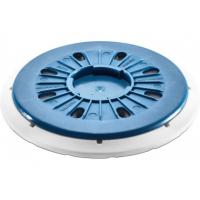 Шлифовальная тарелка Festool FastFix ST-STF D150/MJ2-FX-H-HT