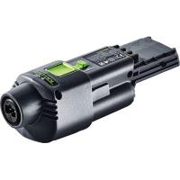 Сетевой адаптер Festool ACA 220-240/18V Ergo