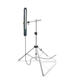Лампа бокового света Festool STL 450 Set