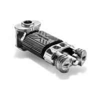 Комплект соединителей Festool EV/32-Set