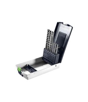 Бур Festool SDS-Set D5-D12/7