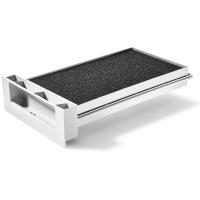 Фильтр для влажной уборки Festool NF-CT MINI/MIDI-2