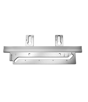 Шаблон Festool для кухонных столешниц APS 900/2