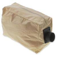 Мешок для сбора стружки Festool SB-EHL