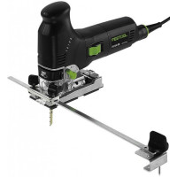 Циркуль Festool KS-PS/PSB 300