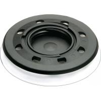 Тарелка шлифовальная мягкая Festool ST-STF D125/8 FX-W-HT