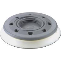 Тарелка шлифовальная супермягкая Festool ST-STF D125/8 FX-SW