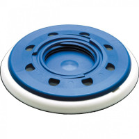 Тарелка шлифовальная жесткая Festool ST-STF D125/8 FX-H
