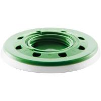 Тарелка полировальная Festool PT-STF D125 FX-RO125