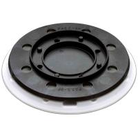 Шлифовальная тарелка мягкая Festool ST-STF-ES125/D125/8-M4 W