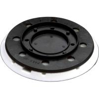 Шлифовальная тарелка супермягкая Festool ST-STF-ES125/D125/8-M4 SW