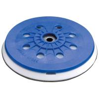 Тарелка шлифов. Festool Stickfix, жесткая ST-STF-LEX125/D125/8-M8 H