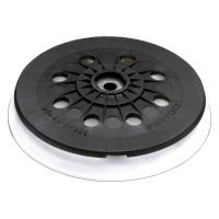 Тарелка шлифов. Festool Stickfix, мягкая ST-STF-LEX125/D125/8-M8 W