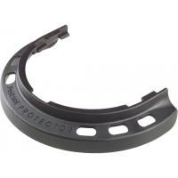 Защитный протектор Festool PROTECTOR 125FX