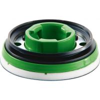 Полировальная тарелка Festool PT-STF-D90 FX-RO90