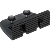 Боковой упор Domino для тонких заготовок Festool ZA-DF 500