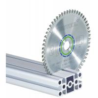 Пильный диск для алюминия и полимерных материалов Festool 160x2,2x20 TF52