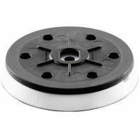 Тарелка шлифовальная Festool Stickfix, мягкая ST-STF-D77/6-M5 W
