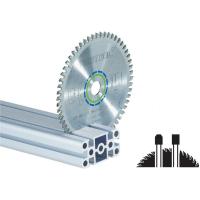 Специальный пильный диск Festool 216x2,3x30 TF64
