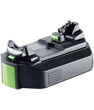 Аккумулятор Festool BP-XS 2.6 Ah Li-Ion